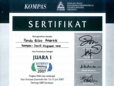 sertifikat-kompas-weblog.jpg