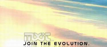 mxit-join-the-evolution.jpg