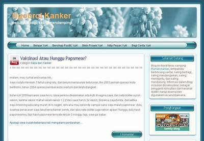 blog.rumahkanker.com